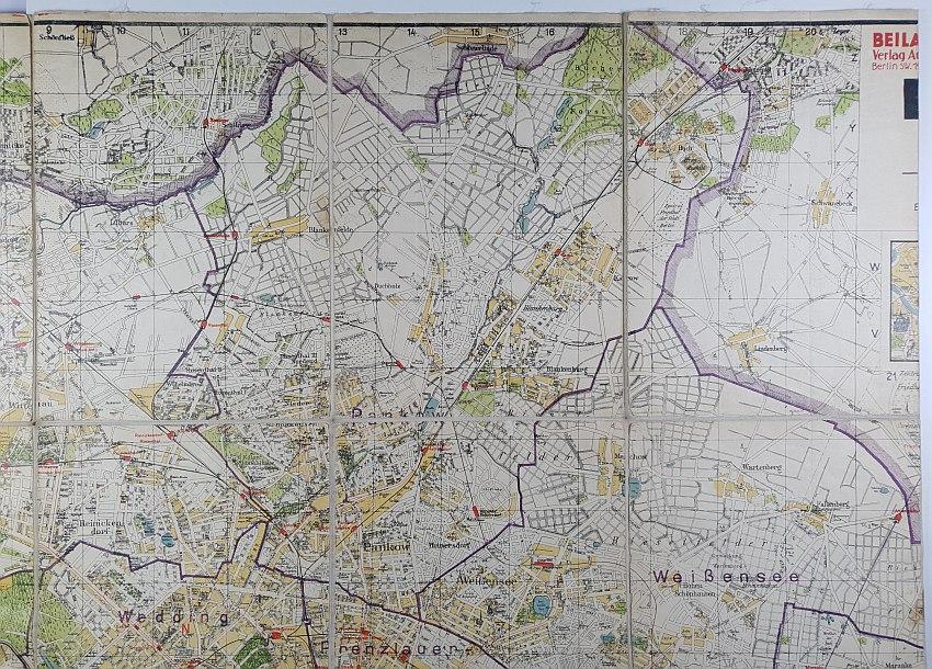 http://shop.berlinbook.com/berlin-brandenburg-berlin-stadt-u-kulturgeschichte/berlin-nebst-potsdam-stadtplan::2818.html