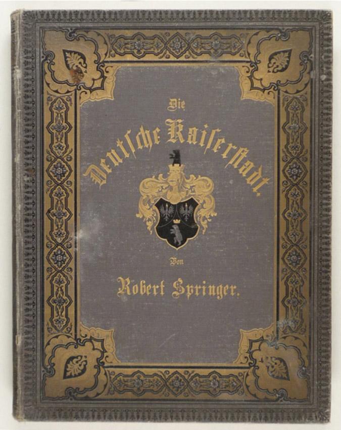 http://shop.berlinbook.com/berlin-brandenburg-berlin-stadt-u-kulturgeschichte/springer-robert-die-deutsche-kaiserstadt::1233.html
