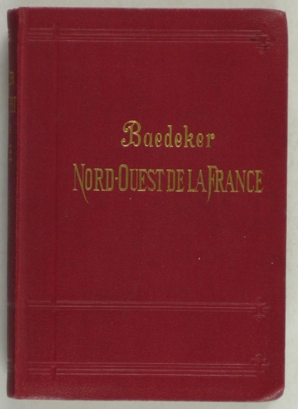 http://shop.berlinbook.com/reisefuehrer-baedeker-franzoesische-ausgaben/baedeker-karl-le-nord-ouest-de-la-france::1543.html