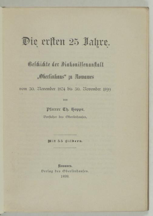 http://shop.berlinbook.com/berlin-brandenburg-brandenburg/hoppe-th-die-ersten-25-jahre::150.html