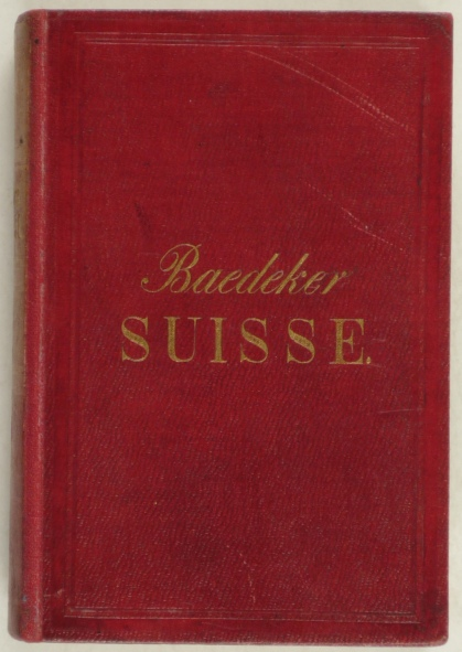 http://shop.berlinbook.com/reisefuehrer-baedeker-franzoesische-ausgaben/baedeker-karl-la-suisse::4083.html