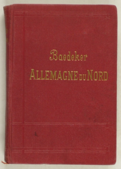 http://shop.berlinbook.com/reisefuehrer-baedeker-franzoesische-ausgaben/baedeker-karl-allemagne-du-nord::5928.html
