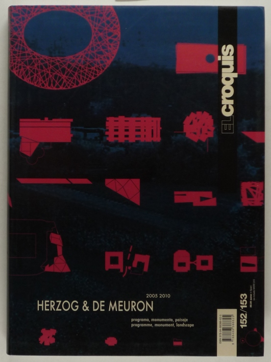 http://shop.berlinbook.com/architektur-architektur-ohne-berlin/herzog-de-meuron::3057.html