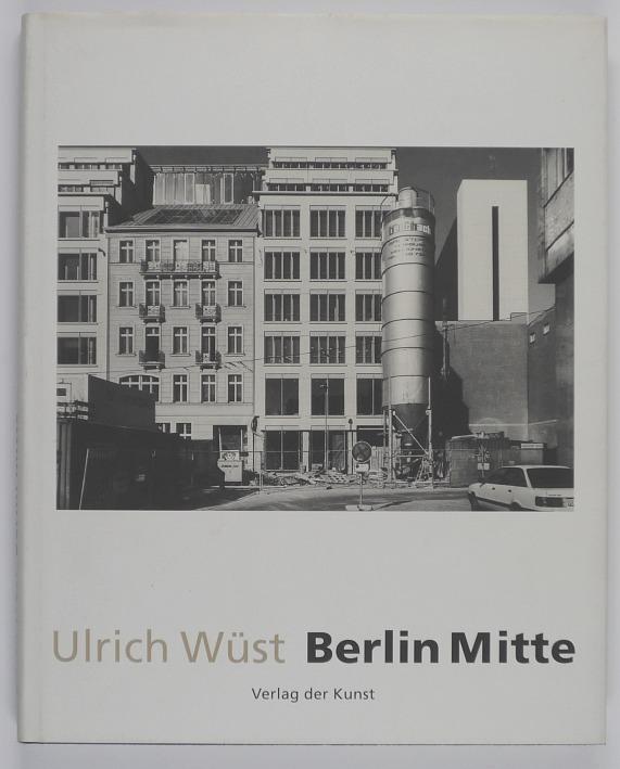 http://shop.berlinbook.com/fotobuecher/wuest-ulrich-berlin-mitte::11062.html