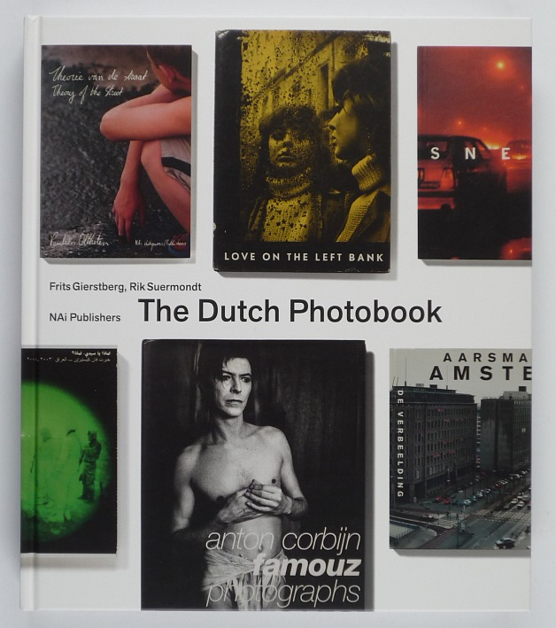 http://shop.berlinbook.com/fotobuecher/gierstberg-frits-u-rik-suermondt-editor-the-dutch-photobook::9117.html