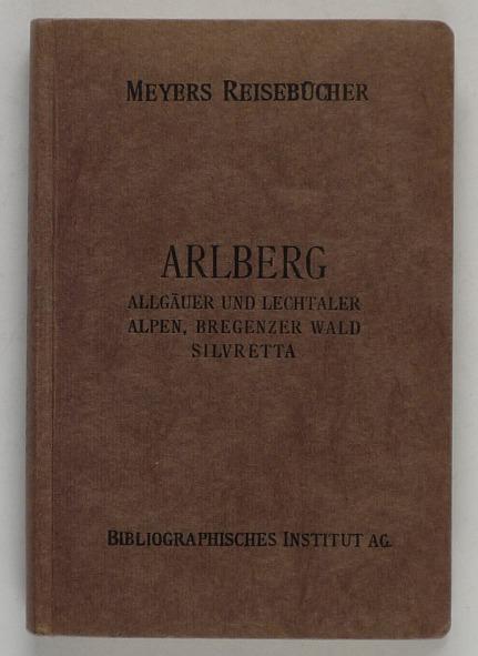 http://shop.berlinbook.com/reisefuehrer-meyers-reisebuecher/arlberg::9349.html