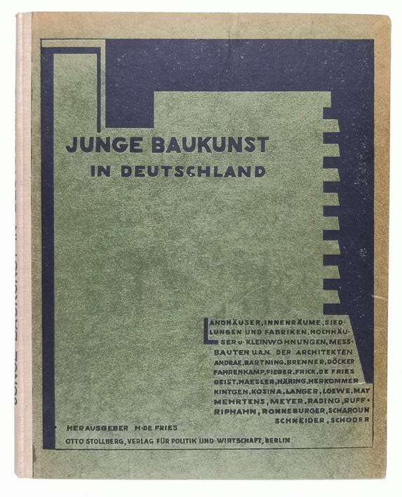 http://shop.berlinbook.com/architektur-architektur-ohne-berlin/fries-h-de-hrsg-junge-baukunst-in-deutschland::2766.html