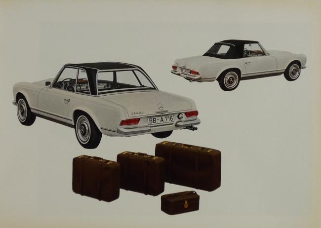 http://shop.berlinbook.com/design/mercedes-benz-230-sl::6276.html