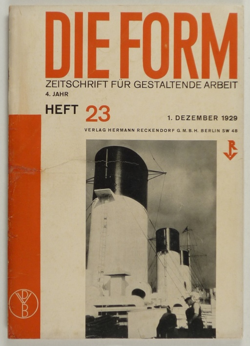 http://shop.berlinbook.com/architektur-architektur-ohne-berlin/die-form::10773.html