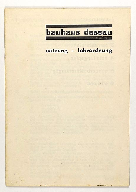 http://shop.berlinbook.com/design/bauhaus-dessau::11902.html