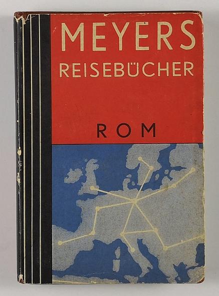 http://shop.berlinbook.com/reisefuehrer-meyers-reisebuecher/rom-und-umgebung::12025.html