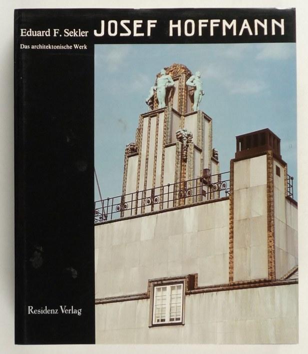 http://shop.berlinbook.com/architektur-architektur-ohne-berlin/sekler-eduard-f-josef-hoffmann::6154.html
