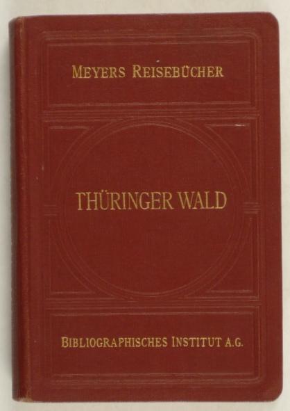 http://shop.berlinbook.com/reisefuehrer-meyers-reisebuecher/thueringer-wald::2743.html