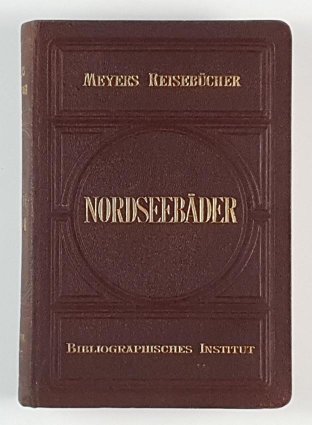 http://shop.berlinbook.com/reisefuehrer-meyers-reisebuecher/nordseebaeder::5939.html