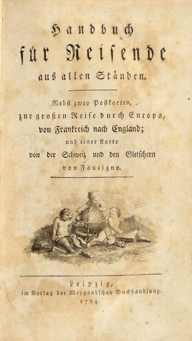 http://shop.berlinbook.com/reisefuehrer-sonstige-reisefuehrer/-reichard-h-a-o-handbuch-fuer-reisende::2595.html