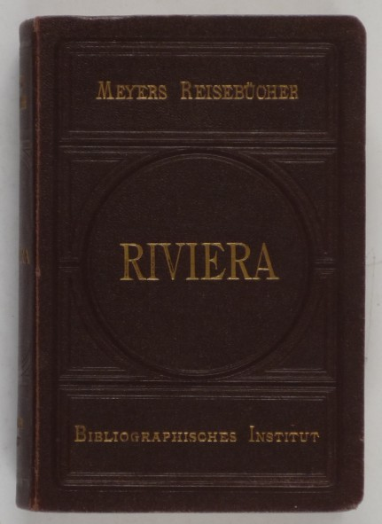 http://shop.berlinbook.com/reisefuehrer-meyers-reisebuecher/gsell-fels-th-riviera::8742.html