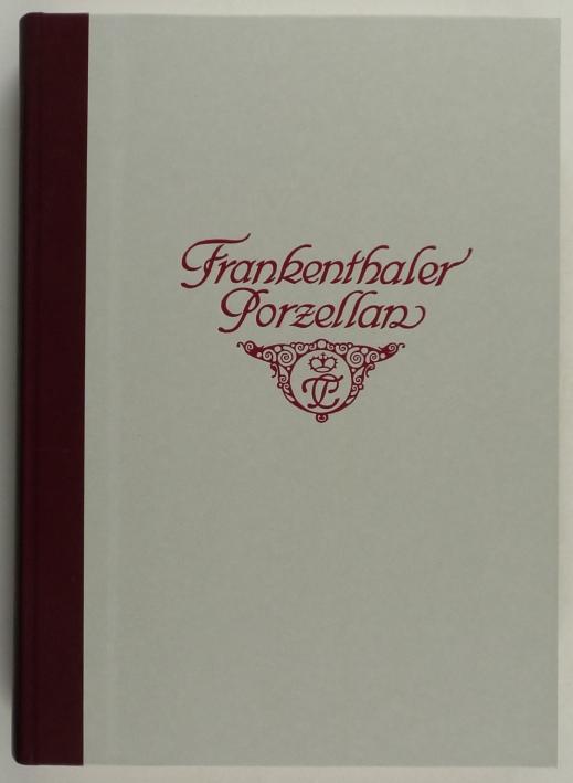 http://shop.berlinbook.com/design/hofmann-friedrich-h-frankenthaler-porzellan::6467.html