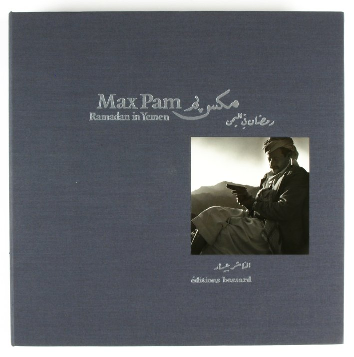 http://shop.berlinbook.com/fotobuecher/pam-max-ramadan-in-yemen::10938.html