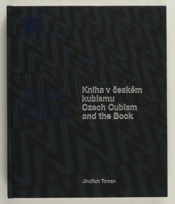 http://shop.berlinbook.com/design/toman-jindrich-kniha-v-ceskem-kubismu-czech-cubism-and-the-book::5035.html
