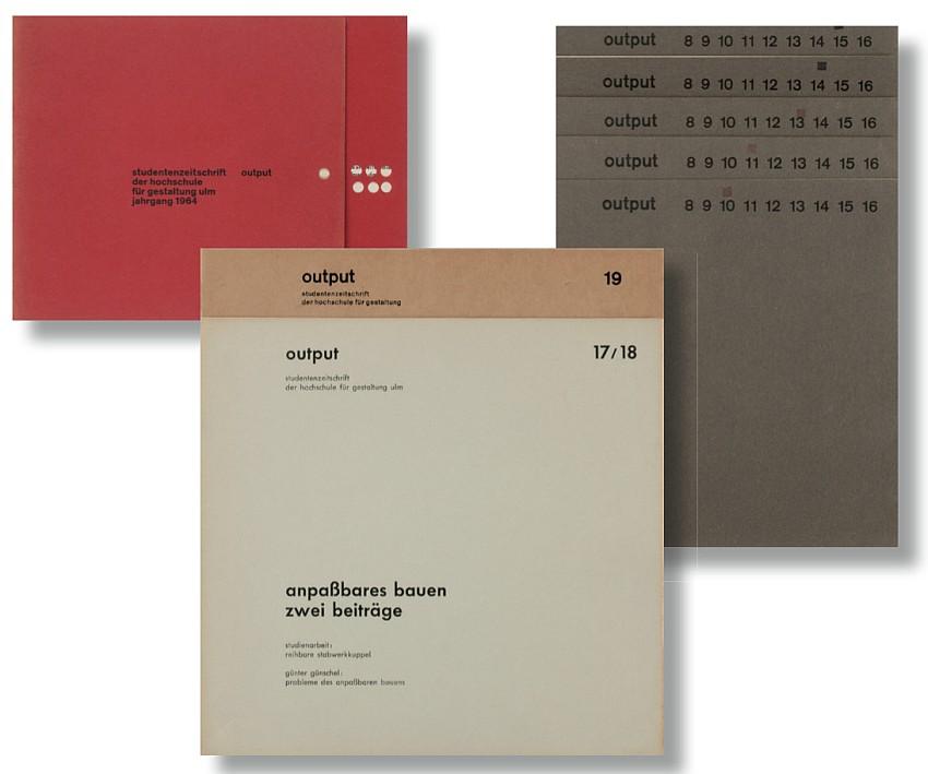 http://shop.berlinbook.com/design/output-studentenzeitschrift-der-hochschule-fuer-gestaltung-ulm::6379.html