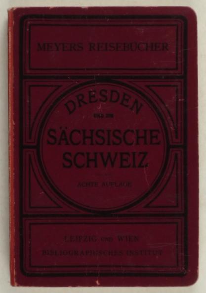 http://shop.berlinbook.com/reisefuehrer-meyers-reisebuecher/dresden-saechsische-schweiz::12129.html