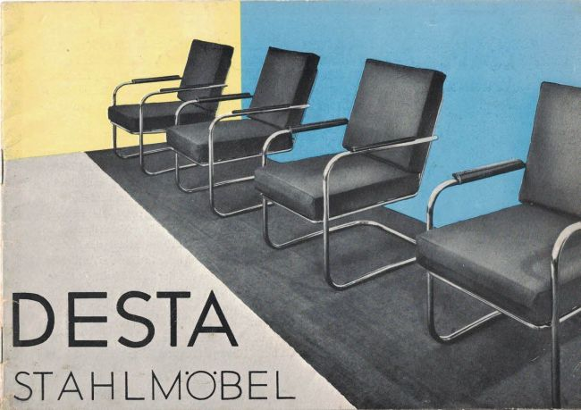 http://shop.berlinbook.com/design/desta-stahlmoebel::11838.html