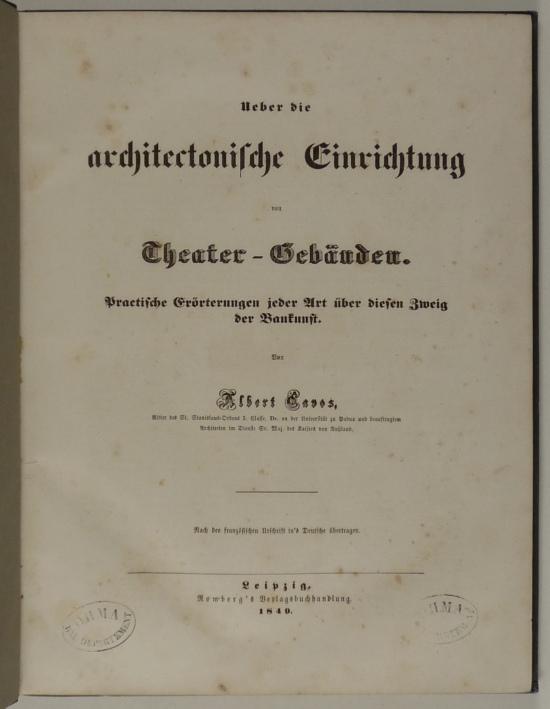 http://shop.berlinbook.com/architektur-architektur-ohne-berlin/cavos-albert-ueber-die-architectonische-einrichtung-von-theater-gebaeuden::1216.html