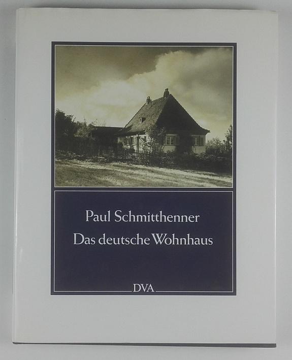http://shop.berlinbook.com/architektur-architektur-ohne-berlin/schmitthenner-paul-das-deutsche-wohnhaus::11391.html