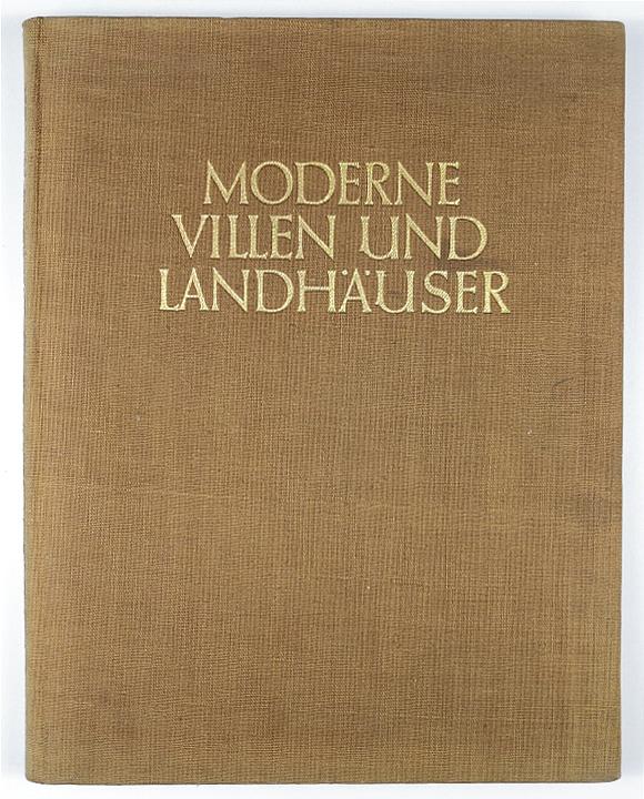 http://shop.berlinbook.com/architektur-architektur-ohne-berlin/fries-heinrich-de-hrsg-moderne-villen-und-landhaeuser::6169.html