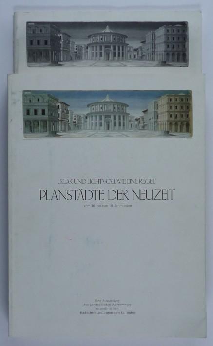 http://shop.berlinbook.com/architektur-architektur-ohne-berlin/planstaedte-der-neuzeit::3853.html