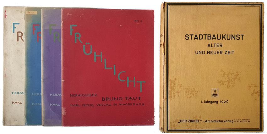 http://shop.berlinbook.com/architektur-architektur-ohne-berlin/taut-bruno-hrsg-fruehlicht::1047.html