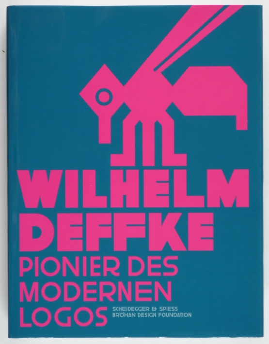 http://shop.berlinbook.com/design/wilhelm-deffke::3722.html