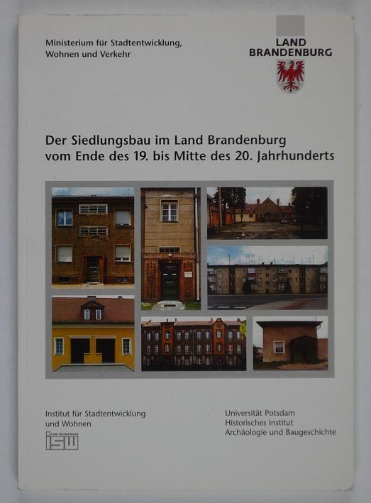 http://shop.berlinbook.com/architektur-architektur-ohne-berlin/hueter-karl-heinz-siedlungsbau-im-land-brandenburg-vom-ende-des-19-bis-mitte-des-20-jahrhunderts::5280.html