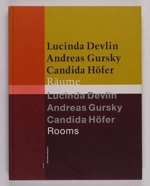 http://shop.berlinbook.com/fotobuecher/devlin-lucinda-andreas-gursky-u-candida-hoefer-raeume-rooms::10625.html