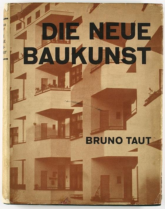 http://shop.berlinbook.com/architektur-architektur-ohne-berlin/taut-bruno-die-neue-baukunst-in-europa-und-amerika::6346.html