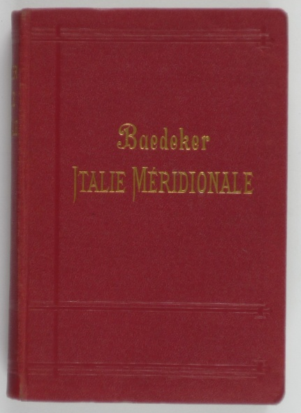 http://shop.berlinbook.com/reisefuehrer-baedeker-franzoesische-ausgaben/baedeker-karl-italie-m?ridionale-sicile::2164.html