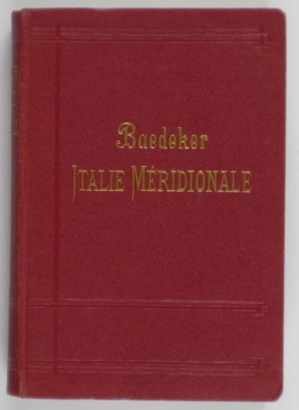 http://shop.berlinbook.com/reisefuehrer-baedeker-franzoesische-ausgaben/baedeker-karl-italie-meridionale-sicile::2164.html
