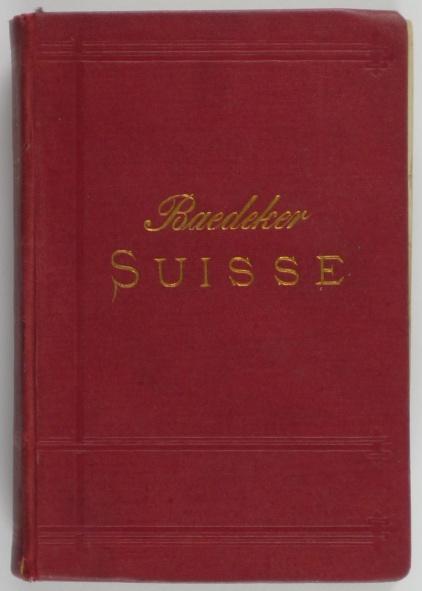 http://shop.berlinbook.com/reisefuehrer-baedeker-franzoesische-ausgaben/baedeker-karl-la-suisse::4707.html