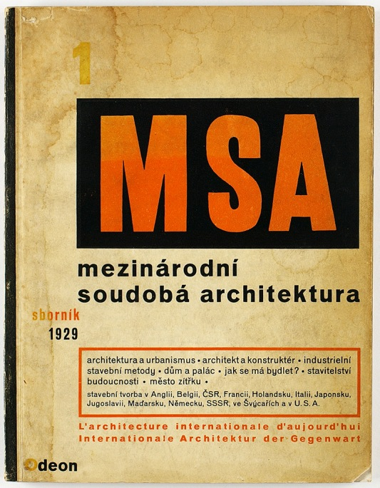 http://shop.berlinbook.com/architektur-architektur-ohne-berlin/msa::11841.html