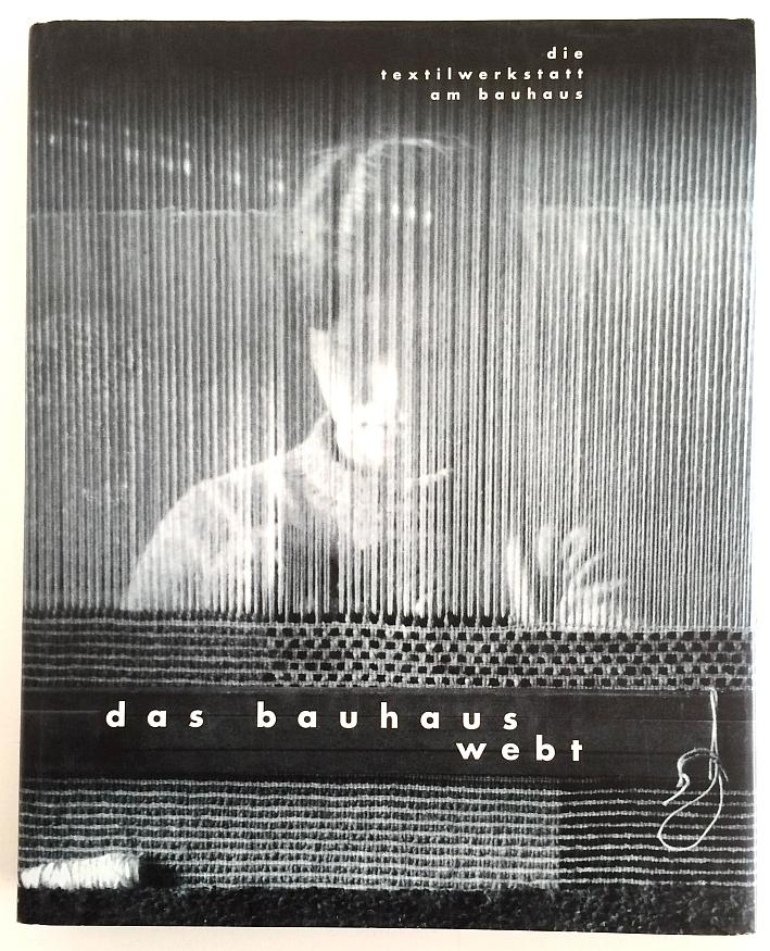http://shop.berlinbook.com/design/droste-magdalena-u-manfred-ludewig-redaktion-das-bauhaus-webt::11846.html