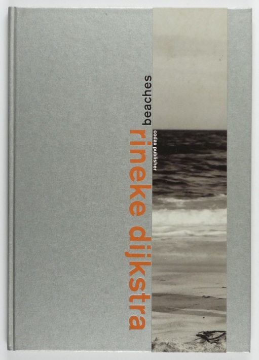http://shop.berlinbook.com/fotobuecher/dijkstra-rineke-beaches::4286.html