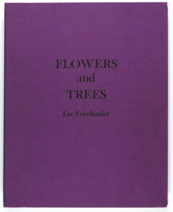 http://shop.berlinbook.com/fotobuecher/friedlander-lee-flowers-and-trees::4282.html