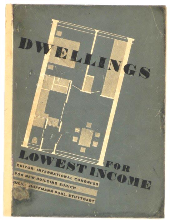 http://shop.berlinbook.com/architektur-architektur-ohne-berlin/dwellings-for-lowest-income::1387.html