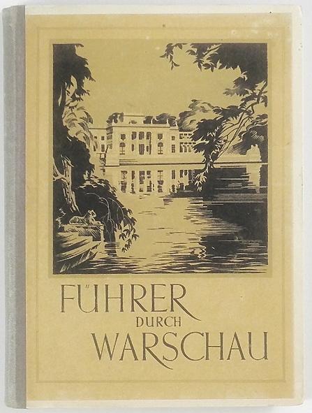 http://shop.berlinbook.com/reisefuehrer-sonstige-reisefuehrer/grundmann-karl-fuehrer-durch-warschau::11618.html