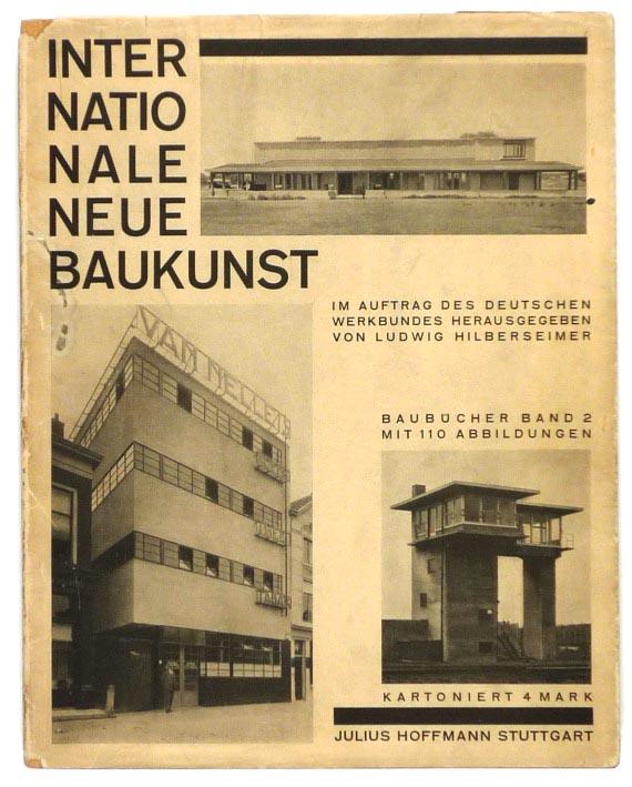 http://shop.berlinbook.com/architektur-architektur-ohne-berlin/hilberseimer-ludwig-hrsg-internationale-neue-baukunst::3336.html