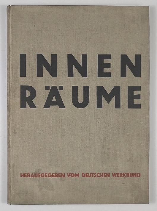 http://shop.berlinbook.com/design/graeff-werner-hrsg-innenraeume::1451.html
