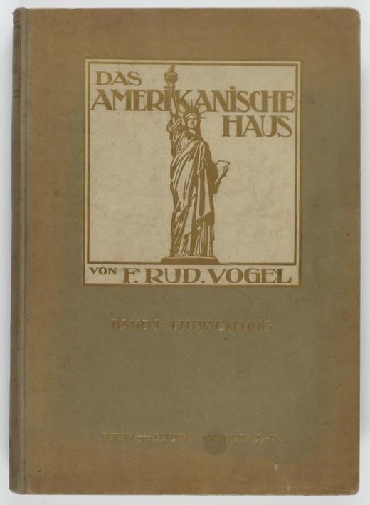 http://shop.berlinbook.com/architektur-architektur-ohne-berlin/vogel-f-rud-das-amerikanische-haus::8759.html