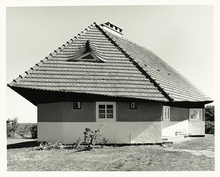 Architekt Minden taut lange karl ludwig minden 1949 lebt in berlin sommeräuser