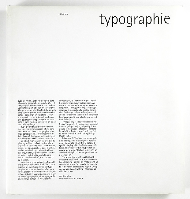 http://shop.berlinbook.com/design/aicher-otl-typographie::4294.html