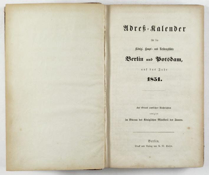 http://shop.berlinbook.com/berlin-brandenburg-berlin-stadt-u-kulturgeschichte/adress-kalender-fuer-die-koenigl-haupt-und-residenzstaedte-berlin-und-potsdam::2572.html